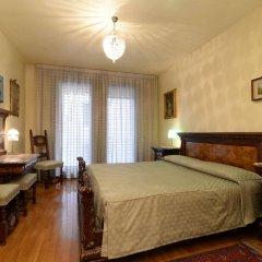 Отель Padovaresidence Palazzo Della Ragione Италия, Падуя - отзывы, цены и фото номеров - забронировать отель Padovaresidence Palazzo Della Ragione онлайн комната для гостей фото 3