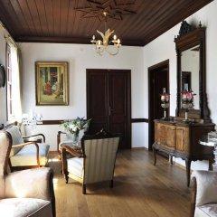 Tuvana Hotel - Special Class Турция, Анталья - 3 отзыва об отеле, цены и фото номеров - забронировать отель Tuvana Hotel - Special Class онлайн питание