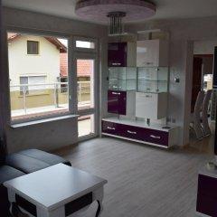 Отель Kalina Family Hotel Болгария, Бургас - отзывы, цены и фото номеров - забронировать отель Kalina Family Hotel онлайн комната для гостей