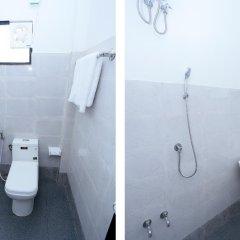 OYO 17186 Sunshine in Kolagappara, India from 50$, photos, reviews - zenhotels.com bathroom