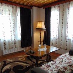 Отель Dvata Brjasta Family Hotel Болгария, Асеновград - отзывы, цены и фото номеров - забронировать отель Dvata Brjasta Family Hotel онлайн в номере