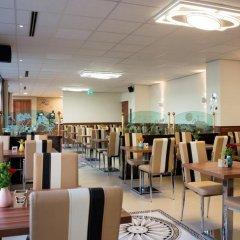 Отель Kings Court Нидерланды, Амстердам - - забронировать отель Kings Court, цены и фото номеров помещение для мероприятий фото 2