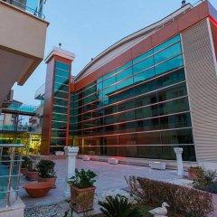 Address Residence Luxury Suite Hotel Турция, Анталья - отзывы, цены и фото номеров - забронировать отель Address Residence Luxury Suite Hotel онлайн фото 14