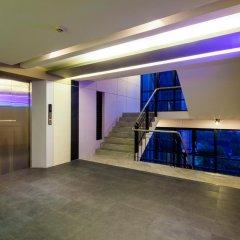 Livotel Hotel Lat Phrao Bangkok спа