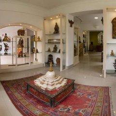 Отель Kathmandu Guest House by KGH Group Непал, Катманду - 1 отзыв об отеле, цены и фото номеров - забронировать отель Kathmandu Guest House by KGH Group онлайн развлечения