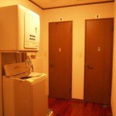 Отель Minshuku Maeakuso Япония, Якусима - отзывы, цены и фото номеров - забронировать отель Minshuku Maeakuso онлайн в номере