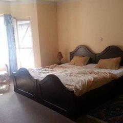 Отель Paradise Apartment Непал, Лалитпур - отзывы, цены и фото номеров - забронировать отель Paradise Apartment онлайн комната для гостей фото 3