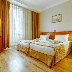 Saba Турция, Стамбул - 2 отзыва об отеле, цены и фото номеров - забронировать отель Saba онлайн фото 10