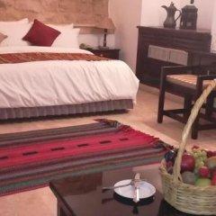 Отель Taybet Zaman Hotel & Resort Иордания, Вади-Муса - отзывы, цены и фото номеров - забронировать отель Taybet Zaman Hotel & Resort онлайн в номере