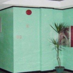 Отель Ardent Suites Hotel & Spa Inc Филиппины, Пуэрто-Принцеса - отзывы, цены и фото номеров - забронировать отель Ardent Suites Hotel & Spa Inc онлайн интерьер отеля фото 2