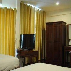 Отель South Hill Apartment Pattaya Таиланд, Паттайя - отзывы, цены и фото номеров - забронировать отель South Hill Apartment Pattaya онлайн удобства в номере фото 2