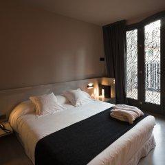 Отель Caro Hotel Испания, Валенсия - отзывы, цены и фото номеров - забронировать отель Caro Hotel онлайн фото 6
