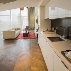 The Elysium Istanbul Турция, Стамбул - 1 отзыв об отеле, цены и фото номеров - забронировать отель The Elysium Istanbul онлайн в номере