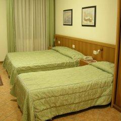 Отель Piccola Oasi Италия, Вигонца - отзывы, цены и фото номеров - забронировать отель Piccola Oasi онлайн комната для гостей фото 2