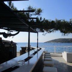 Club Mackerel Holiday Village Турция, Карабурун - отзывы, цены и фото номеров - забронировать отель Club Mackerel Holiday Village онлайн фото 7