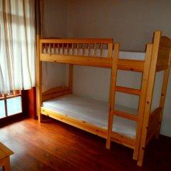 Отель Mitnitsa and TKZS Biliantsi Болгария, Чепеларе - отзывы, цены и фото номеров - забронировать отель Mitnitsa and TKZS Biliantsi онлайн фото 3