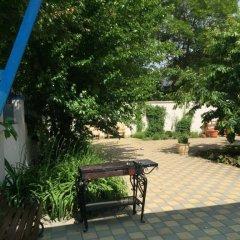 Гостиница M-Yug в Анапе 2 отзыва об отеле, цены и фото номеров - забронировать гостиницу M-Yug онлайн Анапа фото 12