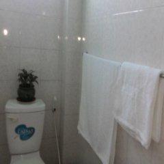 Thanh Nam 2 Mini Hotel ванная