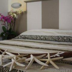 Hotel Camelia Римини комната для гостей фото 2