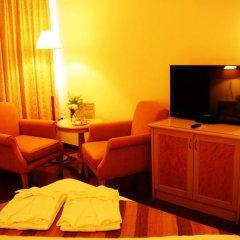 Grand Tower Inn Rama VI Hotel удобства в номере