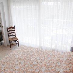 Отель Apartamentos Concorde комната для гостей фото 4