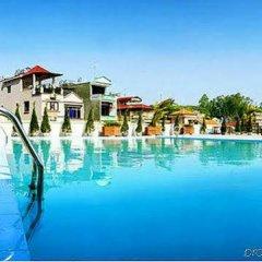Ha Long Dream Hotel бассейн фото 3