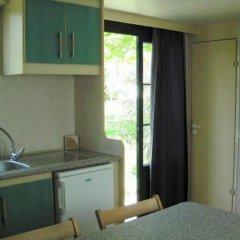 Отель Camping Serenissima Италия, Лимена - отзывы, цены и фото номеров - забронировать отель Camping Serenissima онлайн удобства в номере