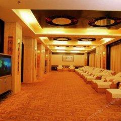 Jincheng Hotel фото 2