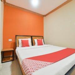 Отель OYO 29017 Ruby Residency Гоа комната для гостей