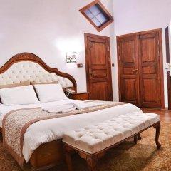 Uluhan Hotel Турция, Амасья - отзывы, цены и фото номеров - забронировать отель Uluhan Hotel онлайн комната для гостей