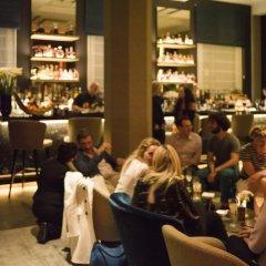 Отель Hyatt House Dusseldorf Andreas Quarter фото 2