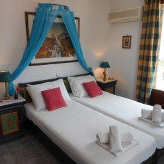 Отель Yianna Hotel Греция, Агистри - отзывы, цены и фото номеров - забронировать отель Yianna Hotel онлайн детские мероприятия