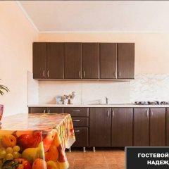 Гостиница Guest House Nadezhda в Сочи отзывы, цены и фото номеров - забронировать гостиницу Guest House Nadezhda онлайн фото 3