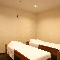 Отель Kyukamura Minami-Awaji Япония, Минамиавадзи - отзывы, цены и фото номеров - забронировать отель Kyukamura Minami-Awaji онлайн спа фото 2
