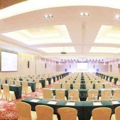 Отель Xiamen Juntai Hotel Китай, Сямынь - отзывы, цены и фото номеров - забронировать отель Xiamen Juntai Hotel онлайн помещение для мероприятий фото 2