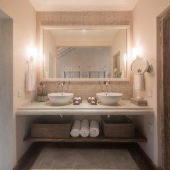 Отель 20 Middle Street ванная