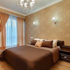 Men'k Kings Hotel 3* Стандартный номер с различными типами кроватей