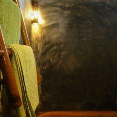 Отель Under the coconut tree удобства в номере фото 2