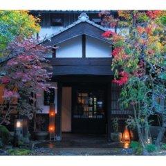 Отель Yagura Хидзи фото 4