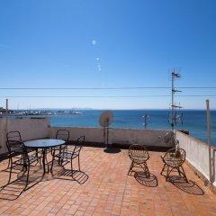 Отель InmoSantos Apartament Sant Elm пляж фото 2