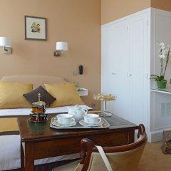 Отель Splendid Cannes Франция, Канны - 8 отзывов об отеле, цены и фото номеров - забронировать отель Splendid Cannes онлайн в номере