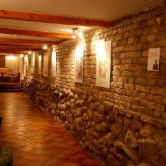 Отель City Gate Литва, Вильнюс - - забронировать отель City Gate, цены и фото номеров спа