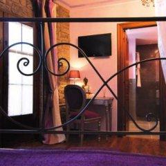 Hotel Rural La Tenada в номере фото 2