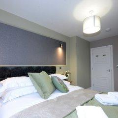 Апартаменты Priory Street Apartment 3 комната для гостей фото 3