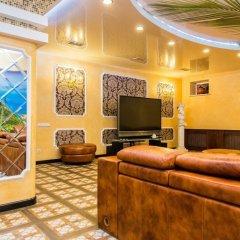 Гостиница Malahovsky Ochag Hotel в Малаховке отзывы, цены и фото номеров - забронировать гостиницу Malahovsky Ochag Hotel онлайн Малаховка развлечения