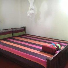 Отель Jungle Guest House Шри-Ланка, Галле - отзывы, цены и фото номеров - забронировать отель Jungle Guest House онлайн комната для гостей фото 5