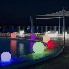 Hotel El Puerto by Pierre & Vacances бассейн фото 3