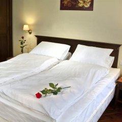 Отель Kobza Haus Польша, Гданьск - 1 отзыв об отеле, цены и фото номеров - забронировать отель Kobza Haus онлайн сейф в номере