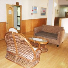 Отель Kounso Яманакако интерьер отеля