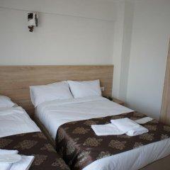 Belle Vues Hotel комната для гостей фото 3